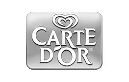 Carte-dOr