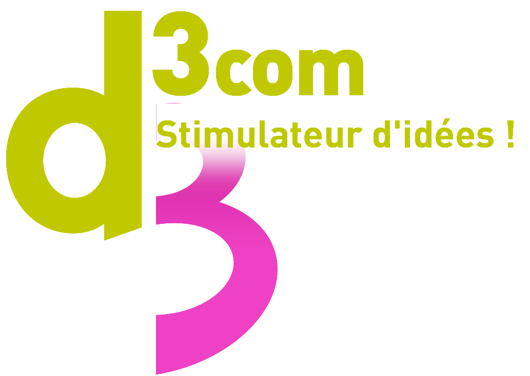 Logo-d3com-agence-communication-header-grand